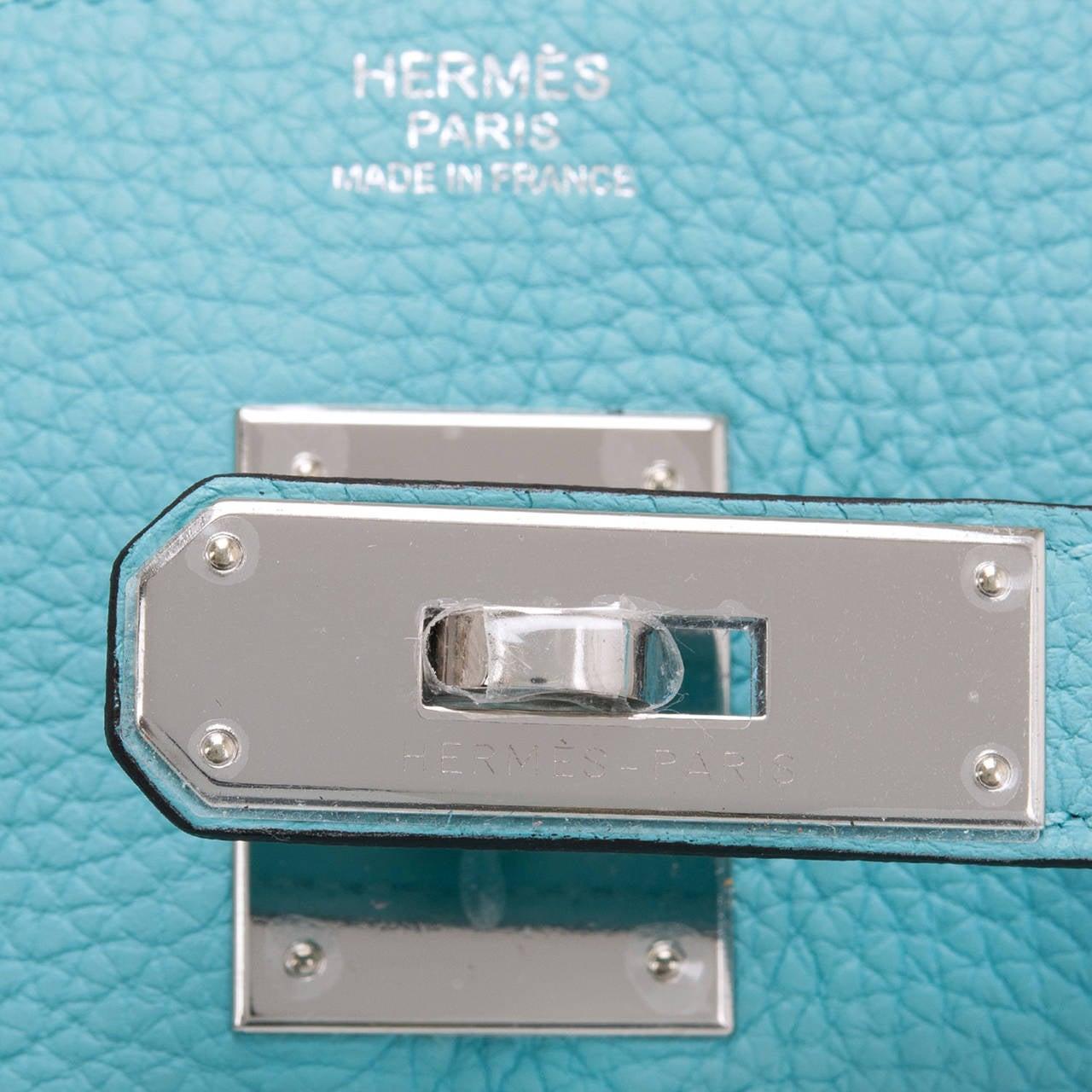 best place to buy hermes birkin - hermes black togo birkin 25cm palladium hardware