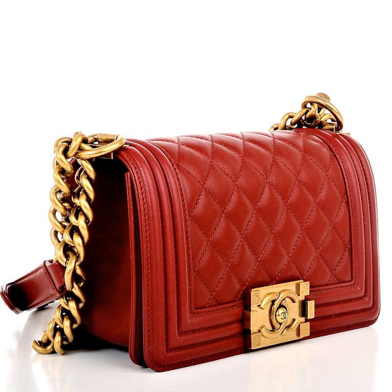 Chanel boy bag цена гусарский пиджак женский купить