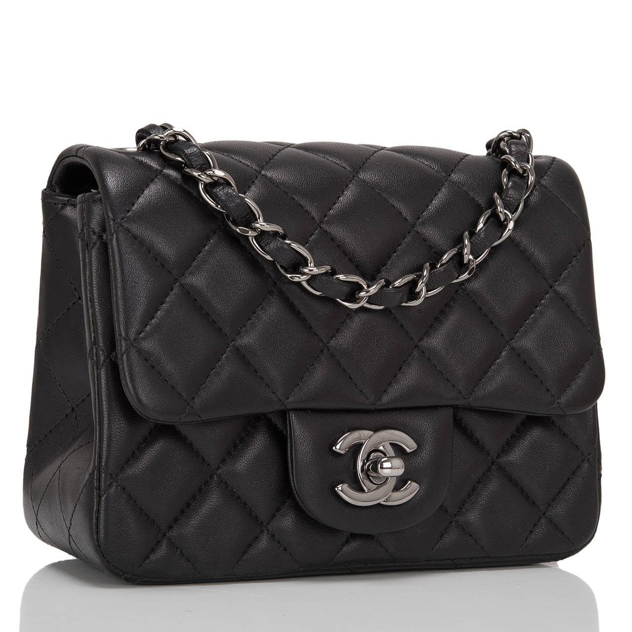 Zipper Flap Crossbody Bag 15