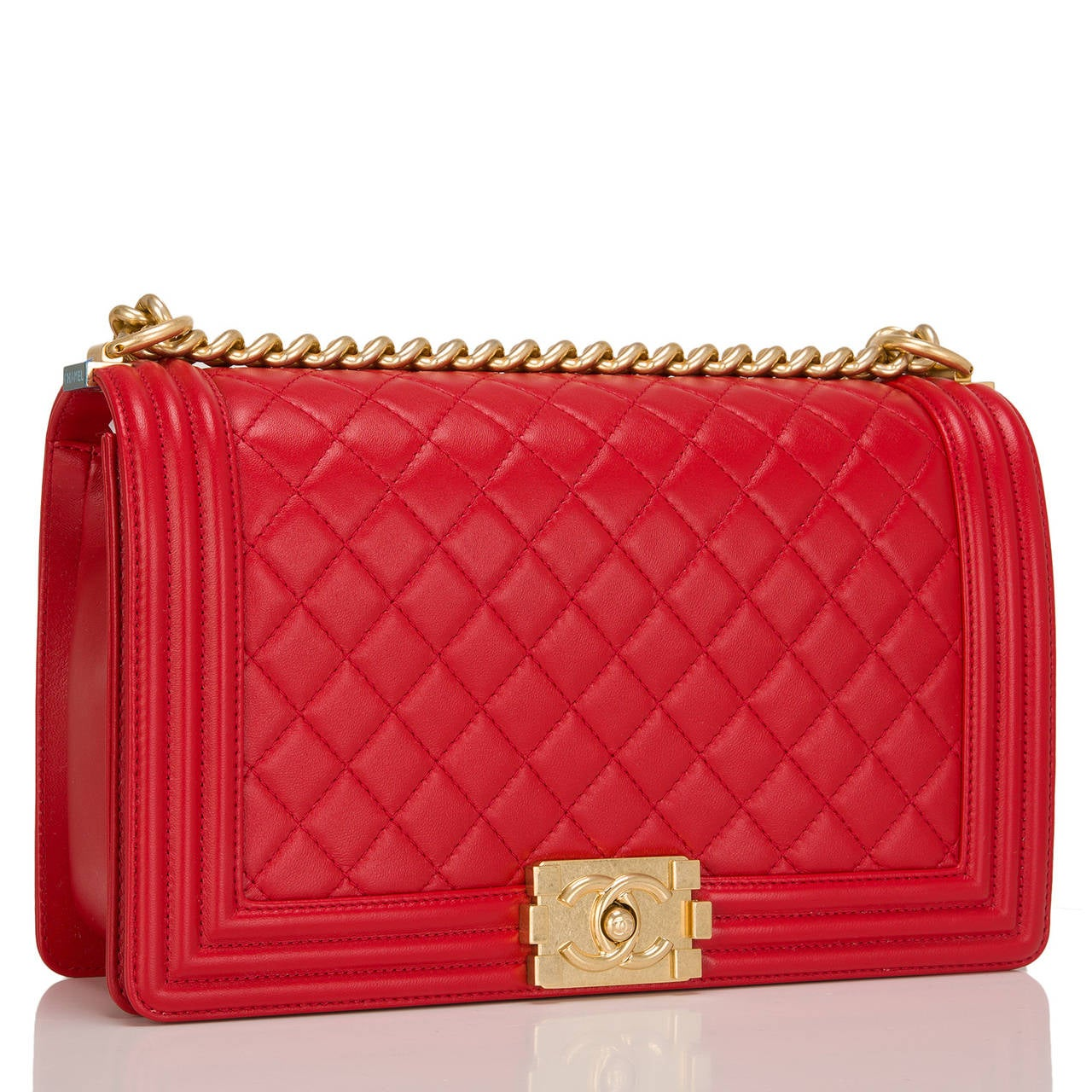 68e53702f552 Chanel Boy Bag Inside Red   Stanford Center for Opportunity Policy ...