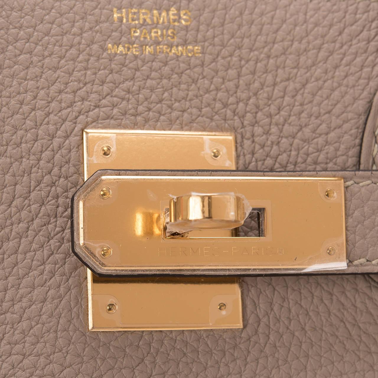 birkin bag hermes cost - hermes azap orange wallet womens