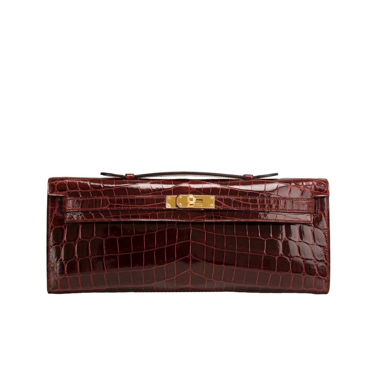 kelly hermes wallet - Vintage Herm��s Clutches - 150 For Sale at 1stdibs - Page 3