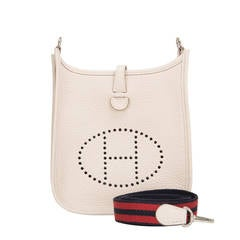 hermes leather bag - Madison Avenue Couture Handbags and Purses - New York, NY 10022 ...