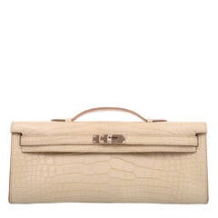 hermes birkin for sale - hermes kelly cut box bag in black with palladium guilloche ...