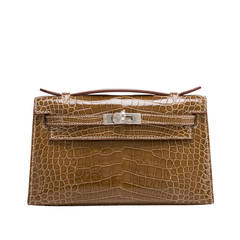 berkin bag price - Madison Avenue Couture Fashion - New York, NY 10022 - 1stdibs - Page 6