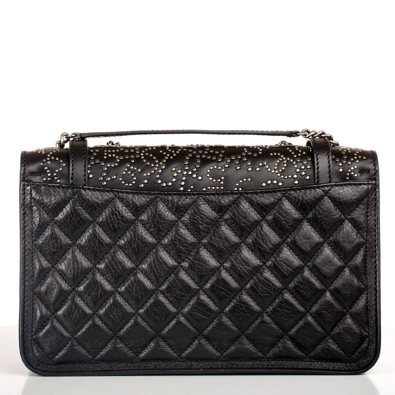 e2868200ab3539 Fake Chanel Purses In Dallas Texas | Stanford Center for Opportunity ...