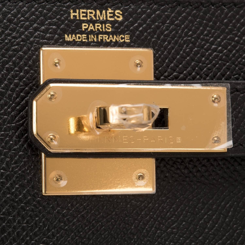 how much does birkin cost - hermes black birkin 35cm chevre leather gold hardware