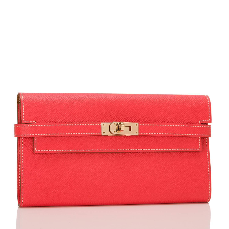 hermes birkin handbags price - hermes kelly longue wallet, brighton knockoffs