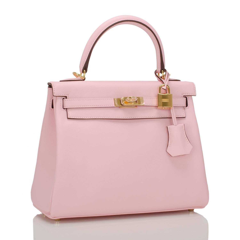 hermes evelyne bag price in paris - hermes rouge vif ostrich birkin 30cm gold hardware, hermes clutch bag