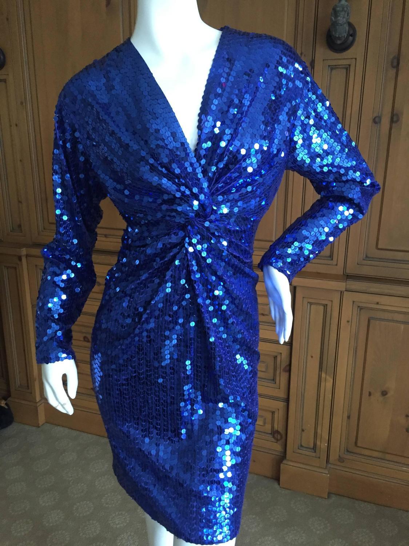 disco era clothes - photo #37