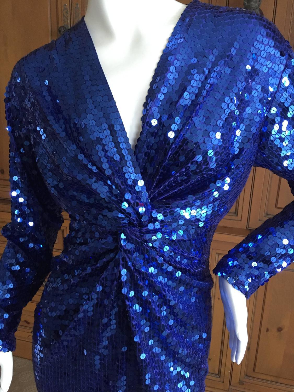 disco era clothes - photo #29