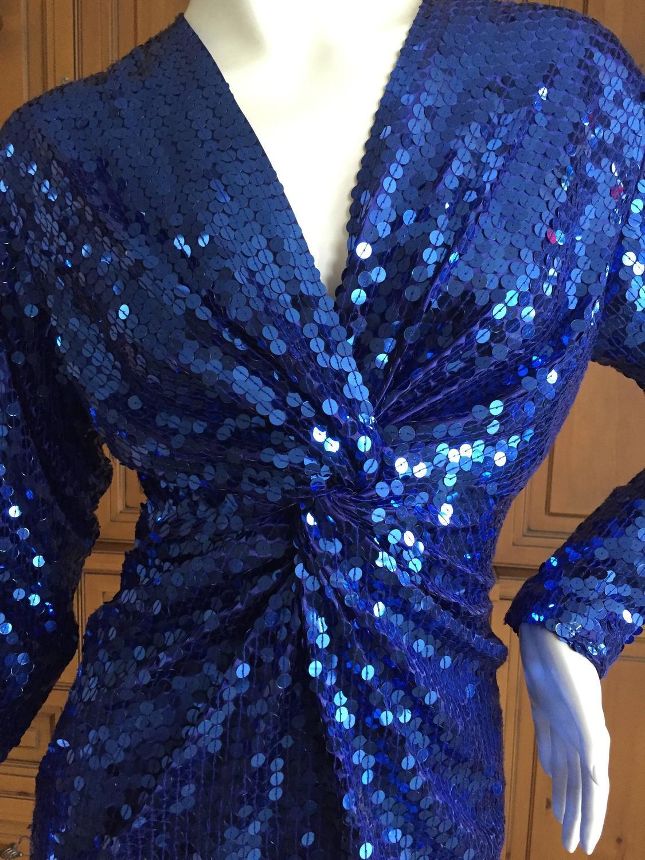 disco era clothes - photo #12