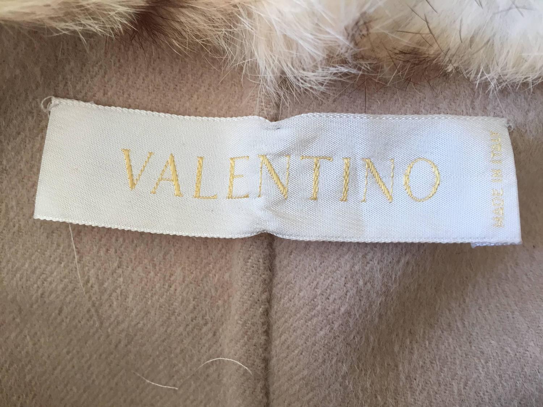 Dating portal fur bauern Κληρωση τζοκερ 2/11/14 αποτελεσματα