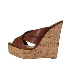 """mens christian louboutin loafers - Rare Vintage Christian Louboutin """" Trash """" Mules Shoes For Sale at ..."""
