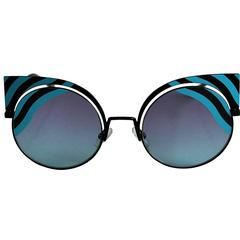 Brand New Fendi FF 0215/S Sunglasses