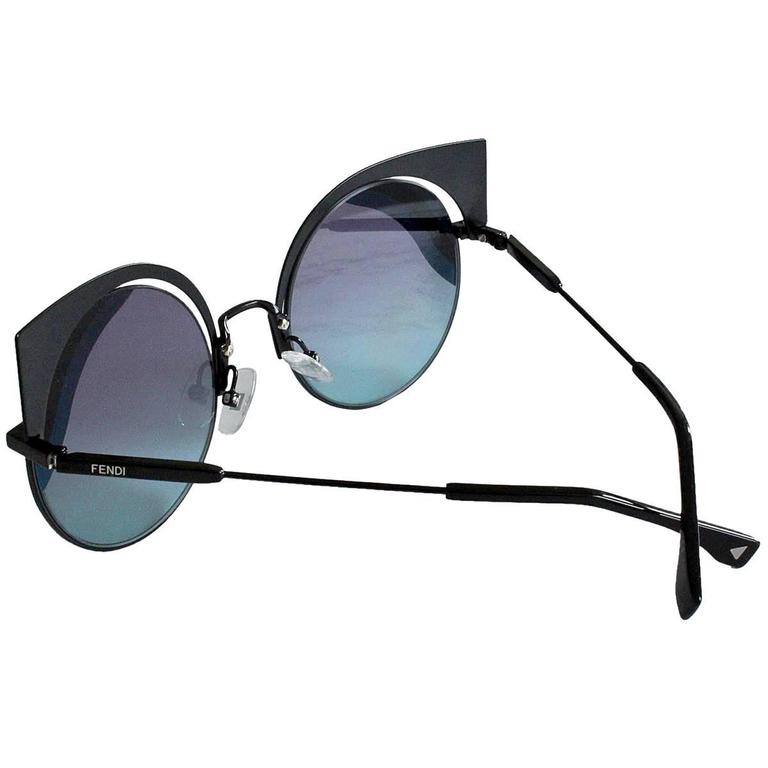 Amazing Fendi sunglasses !!!