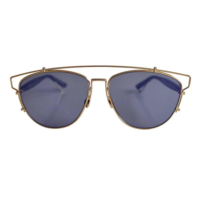 83331e20b8ad Dior Sunglasses 2017