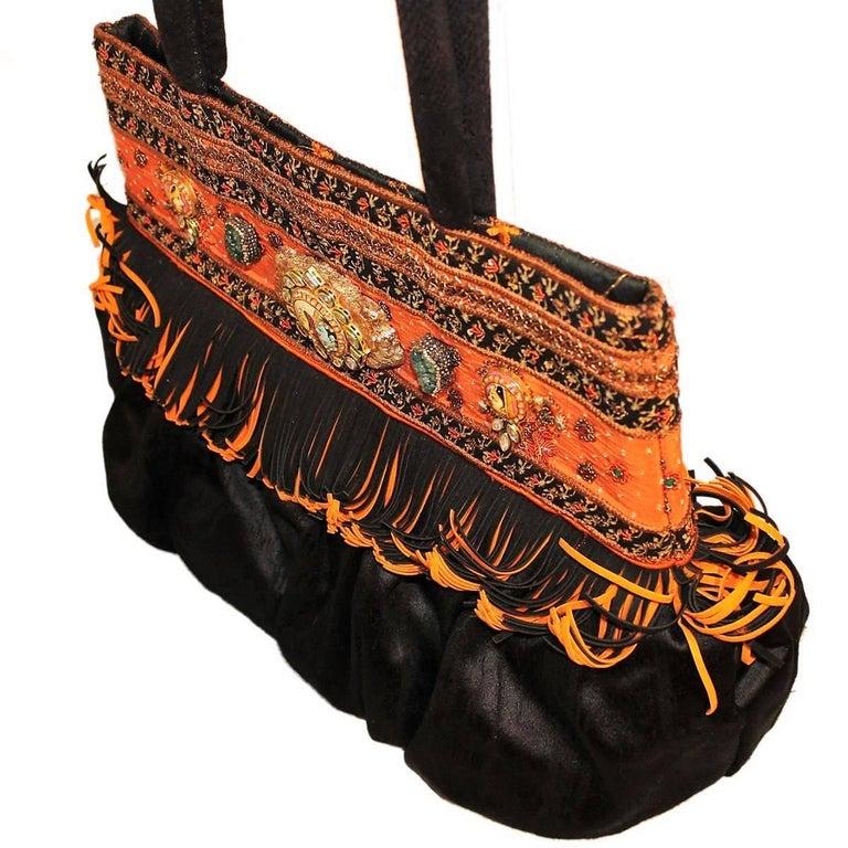 1stdibs Roberta Balsamo Limited Edition Jewel Bag Kk7OF