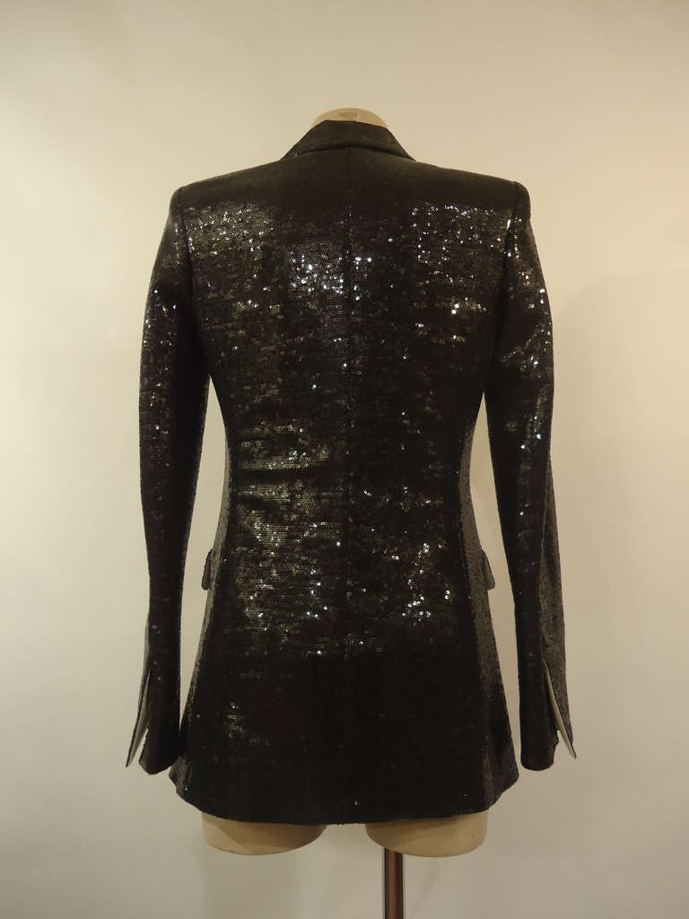 Shop our Willow Sequin Jacket at senonsdownload-gv.cf Share style pics with FP Me, and read & post reviews. Free shipping worldwide - see site for details.