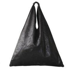 Maison Martin Margiela Japanese Tote Bag