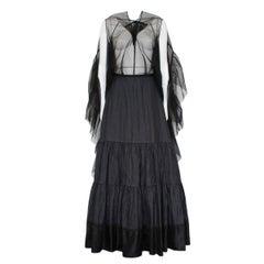 Maison Martin Margiela Gala Dress