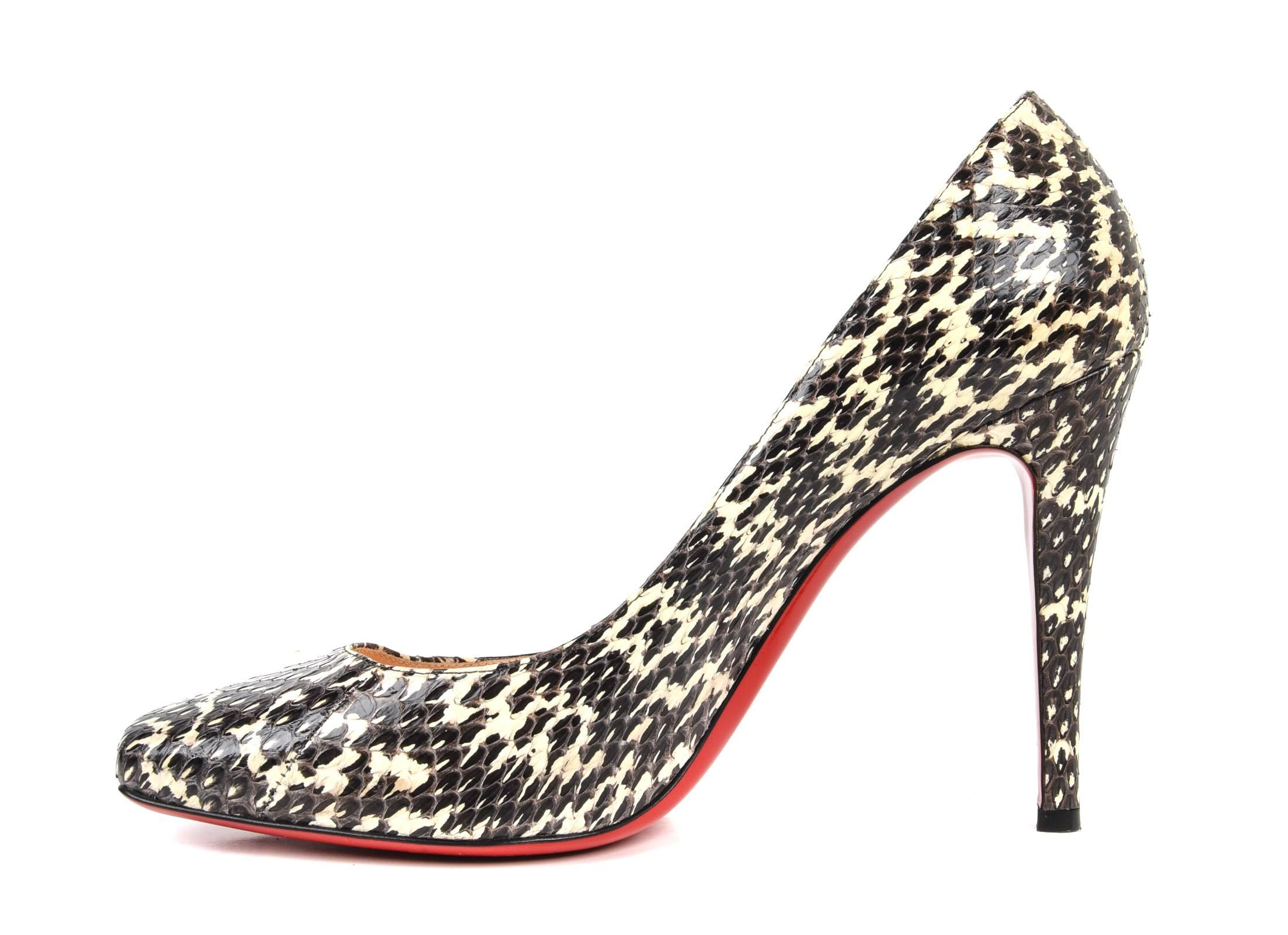 4fdb19be517 official christian louboutin shoes 2010 quote 5f8f0 98929