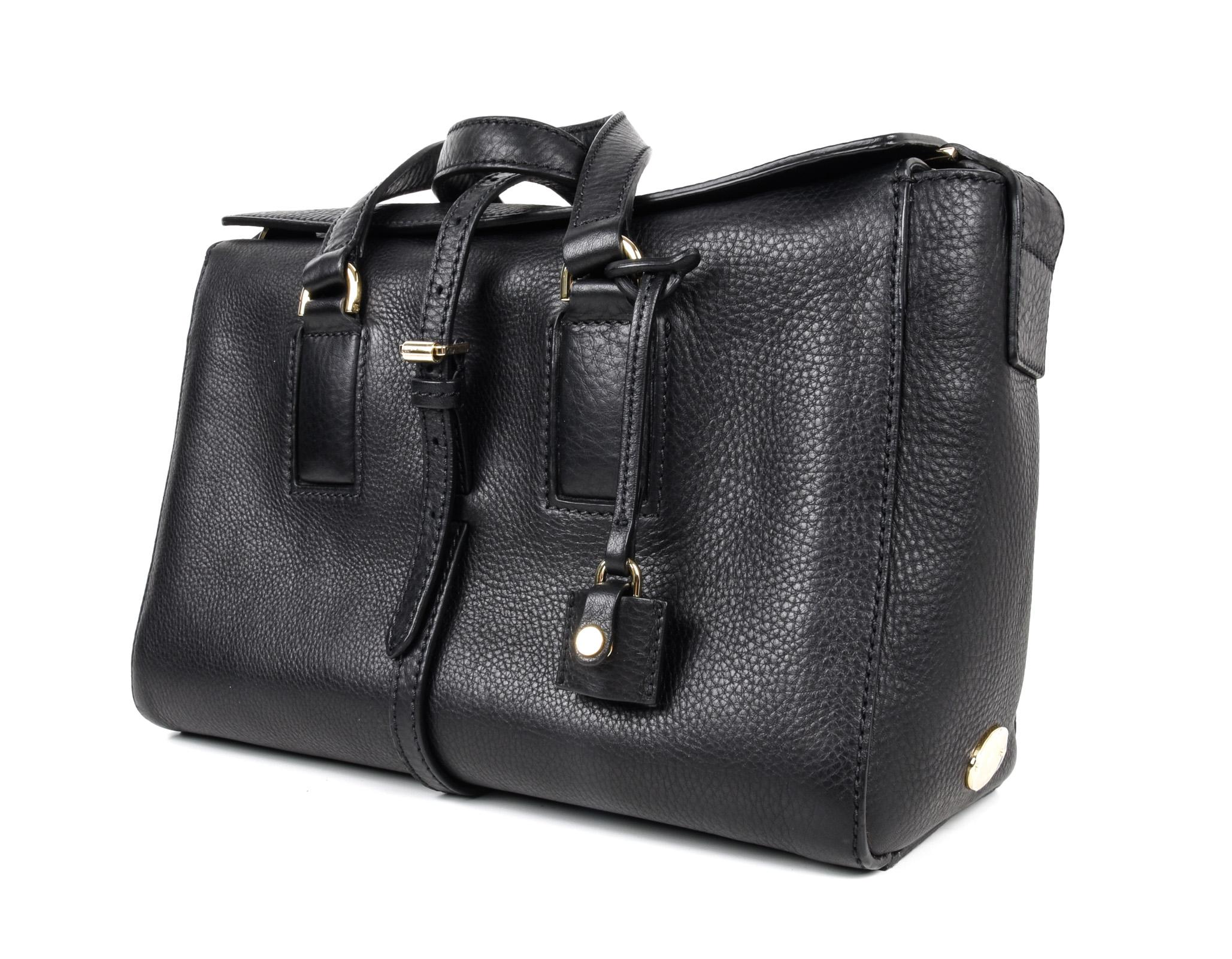 c1531ec910 ... new zealand mulberry bag small black leather w shoulder strap new in  new condition for sale