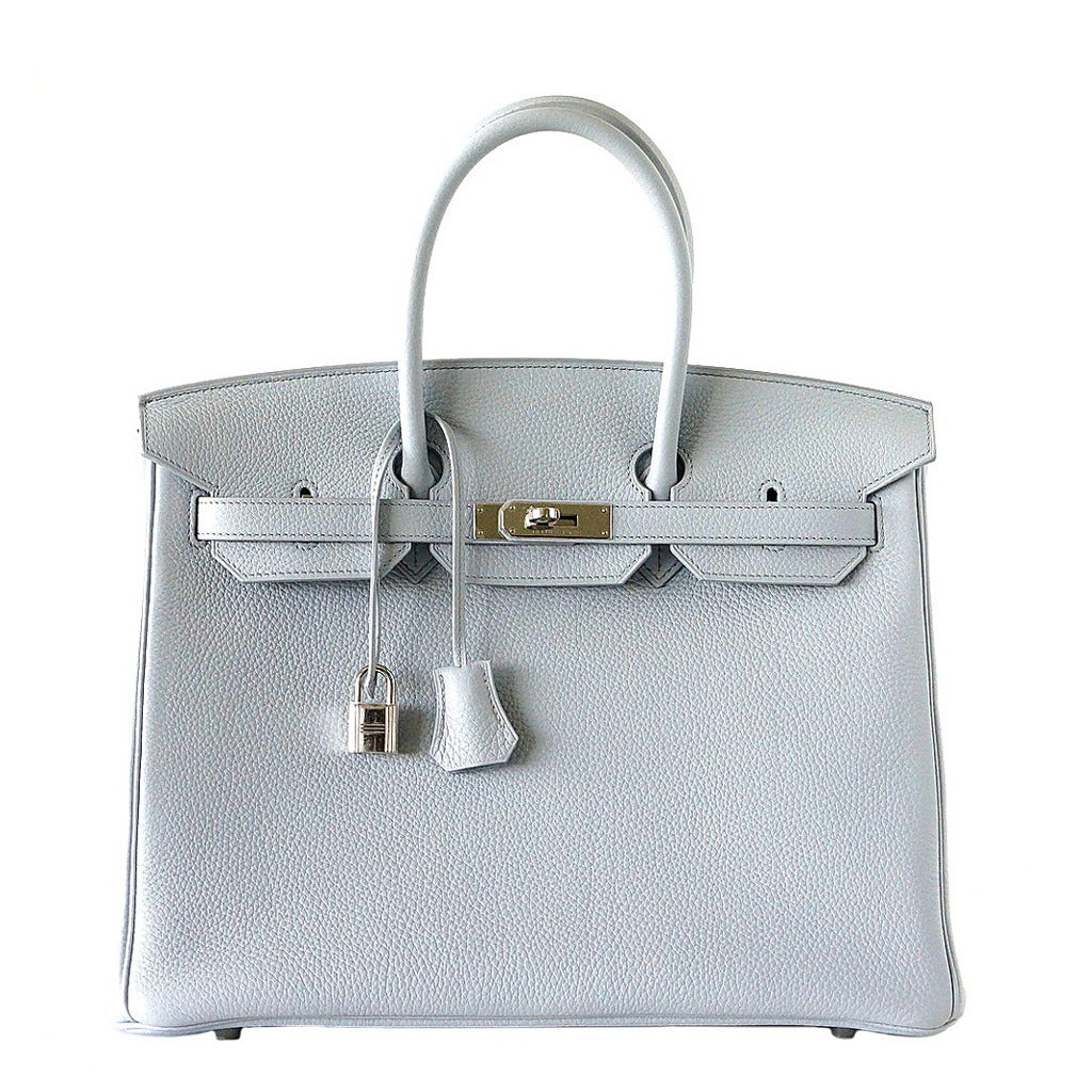 birkin bag cost - mightychic Top Handle Bags - Miami, FL 33138 - 1stdibs - Page 5