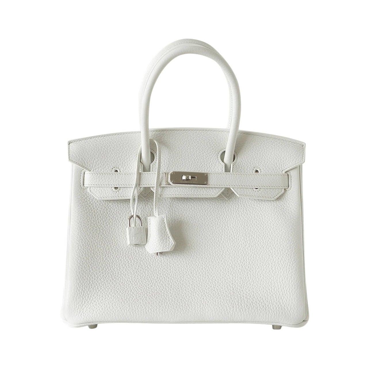 where to buy hermes birkin bag - mightychic Top Handle Bags - Miami, FL 33138 - 1stdibs - Page 5