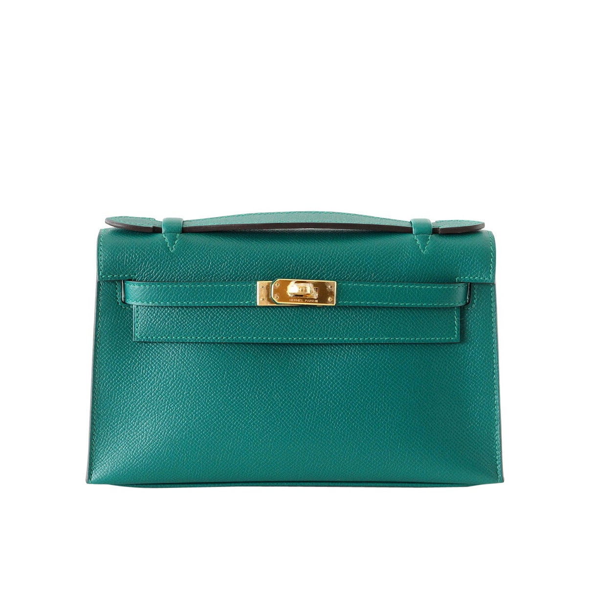 hermes look alike - Vintage Herm��s Clutches - 150 For Sale at 1stdibs - Page 3