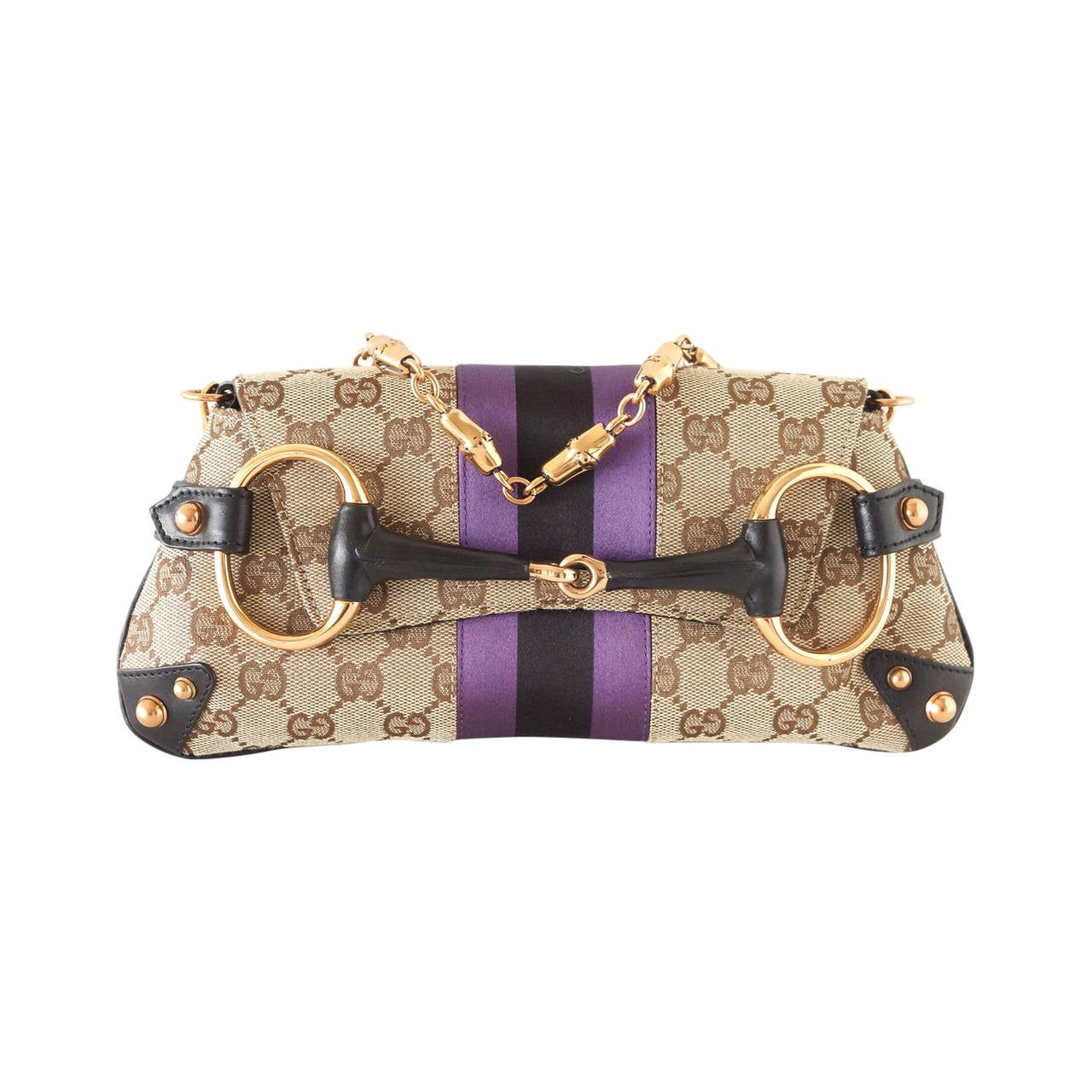 gucci clutch. gucci bag web clutch shoulder tom ford monogram rose gold horsebit 1 gucci