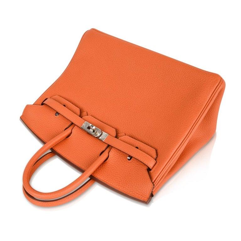 c5068a0858 Hermes Birkin 25 Buy Online