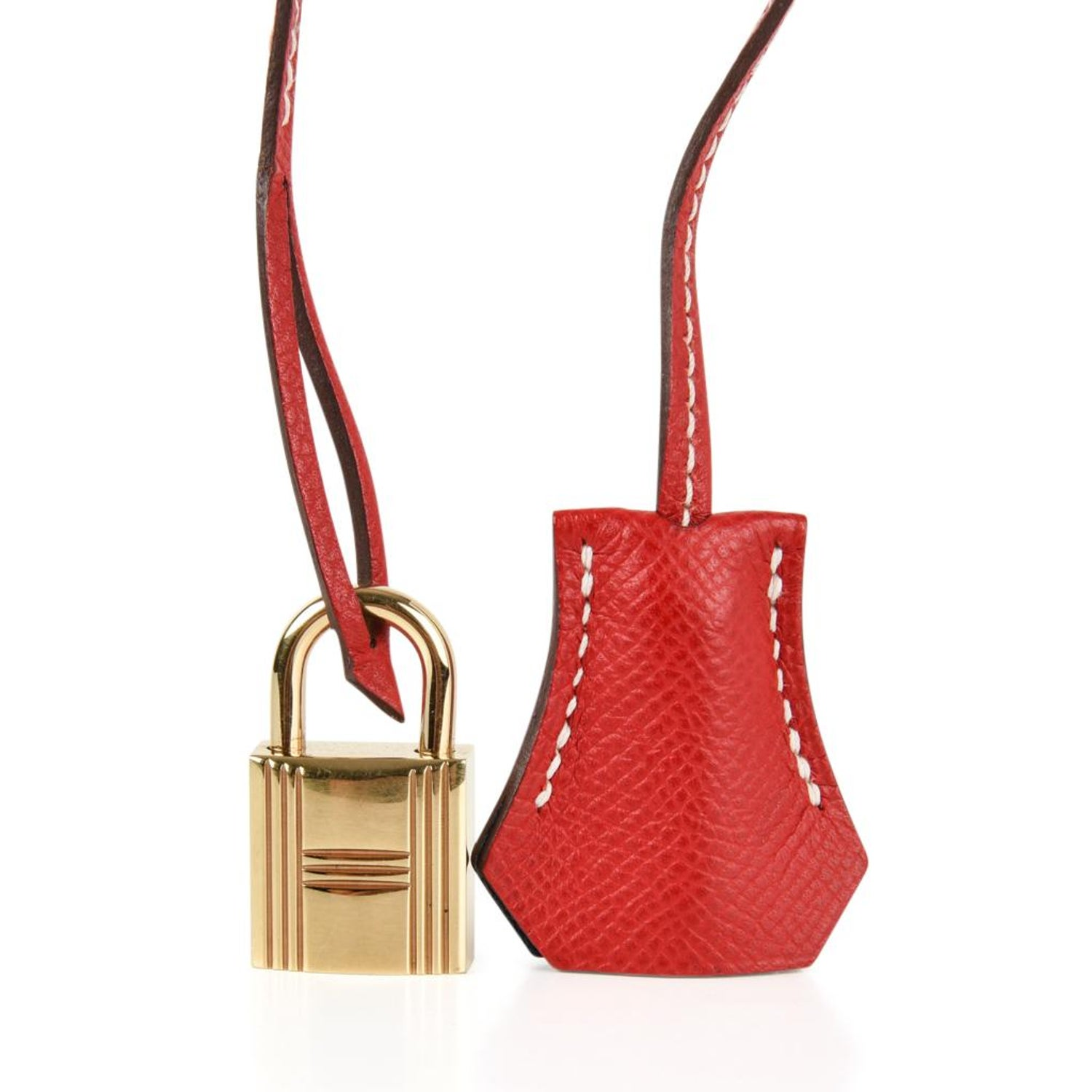 1ca4e12ca56bfd Hermes Rouge Casaque Candy Limited Edition Epsom Birkin 35 Bag For Sale at  1stdibs
