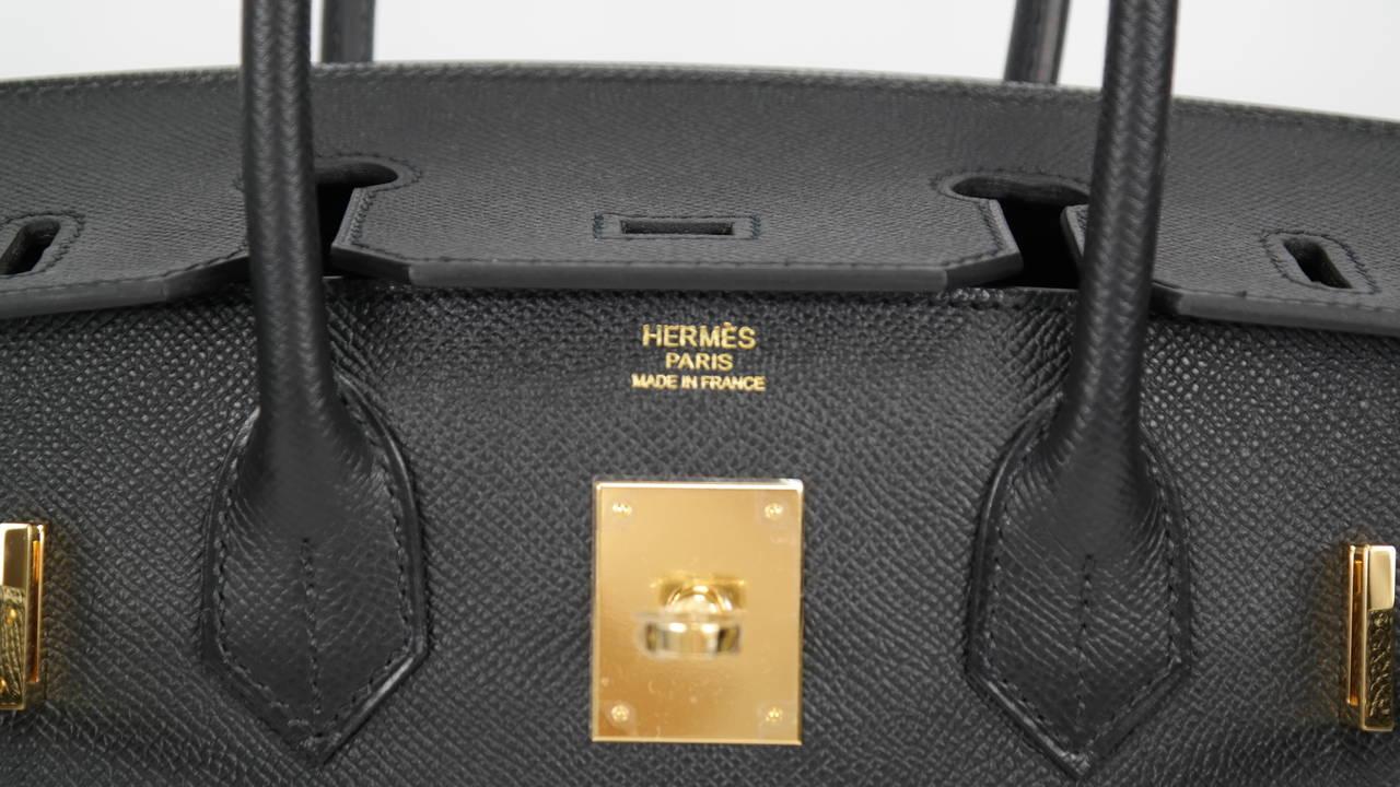 hermes birkin bag 30cm gold togo gold hardware