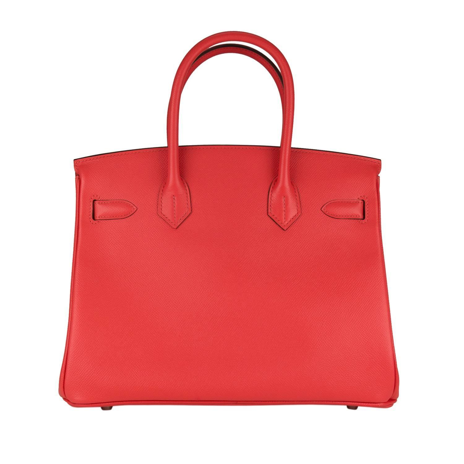 hermes handbags discount - Private Selection Top Handle Bags - Miami, FL 33133 - 1stdibs - Page 2