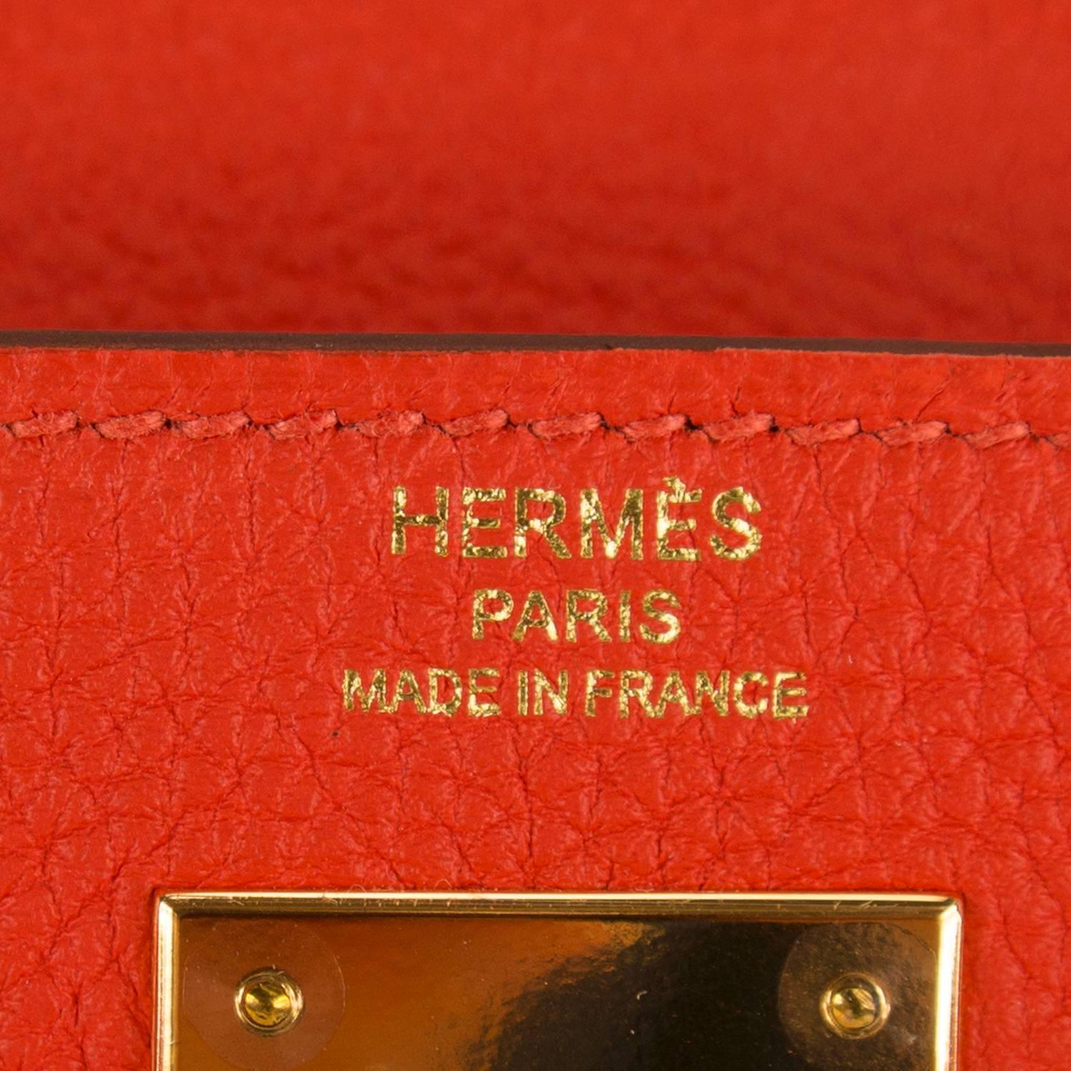 affordable bag - hermes kelly bag ii 28 sellier q5 rouge casaque epsom palladium ...