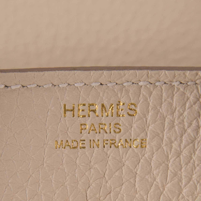 birkin alligator bag price - hermes handbag birkin 35 togo craie palladium hardware., hermes ...