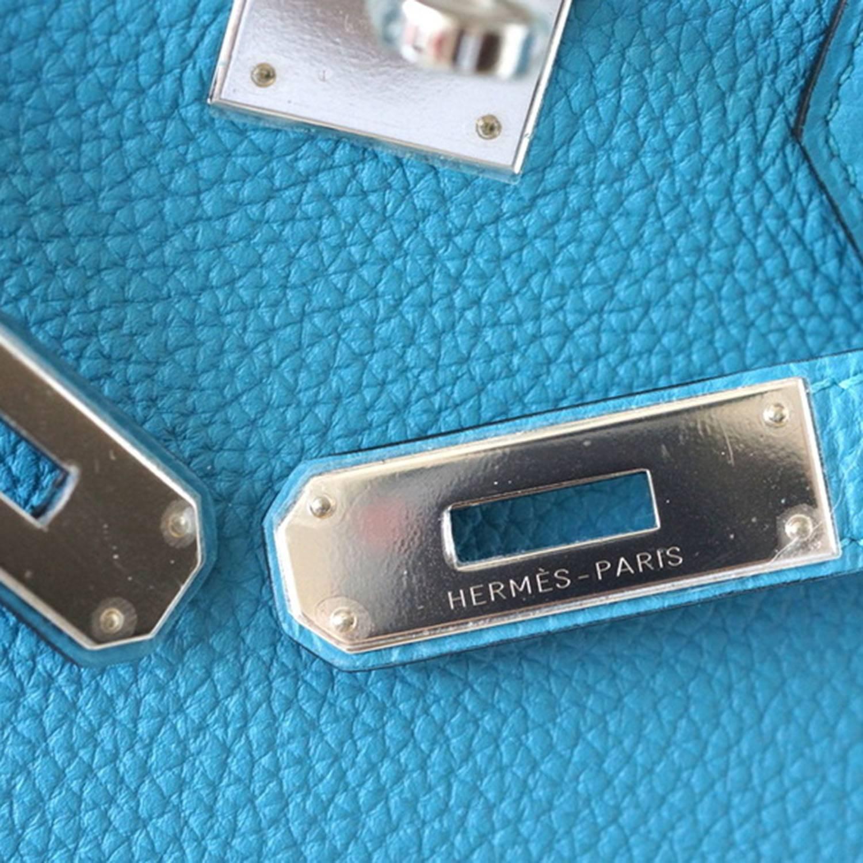 Hermes Kelly 28 Sellier Jewel Toned Malachite GHW Epsom