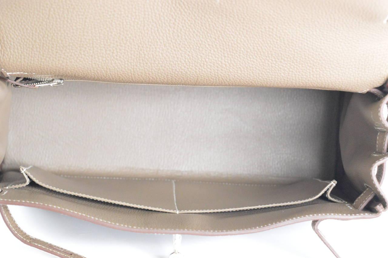 hermes bag cost - hermes bamboo swift birkin 25cm gold hardware tote bag, birkin bag ...