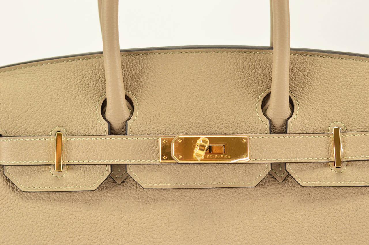 red birkin bag - hermes birkin bag 30 classic gold togo gold hardware, hermes ...