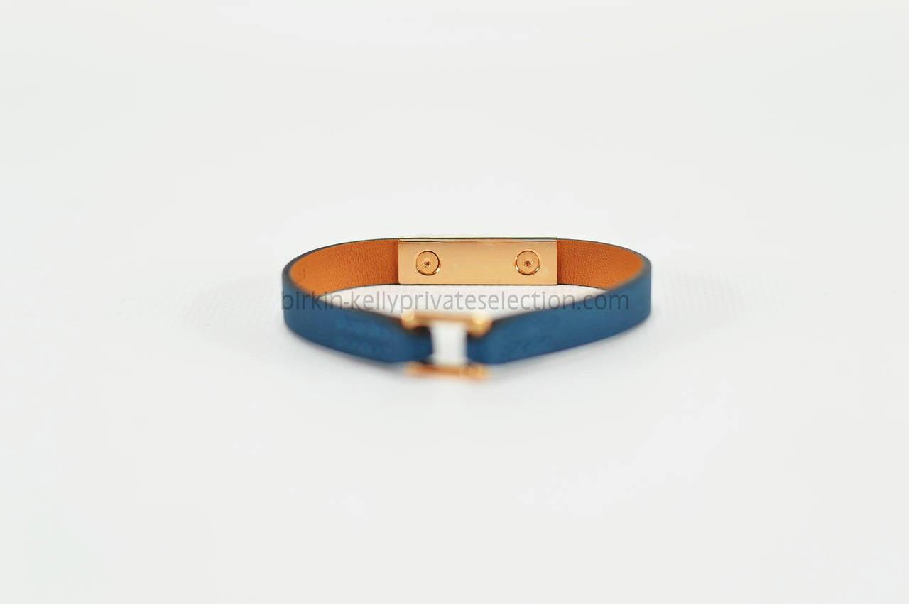 Kelly Bracelet Bracelet Micro Kelly Swift