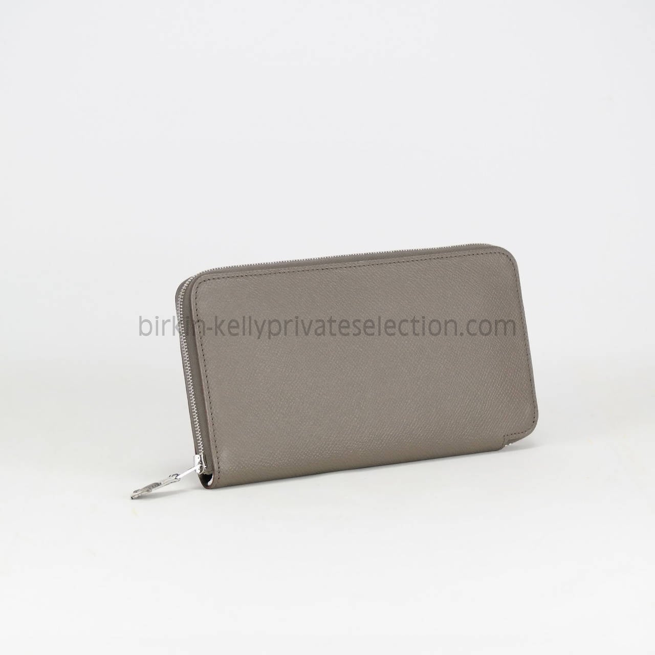 birkin alligator bag price - hermes Berline Sport vermilion/pearl gray