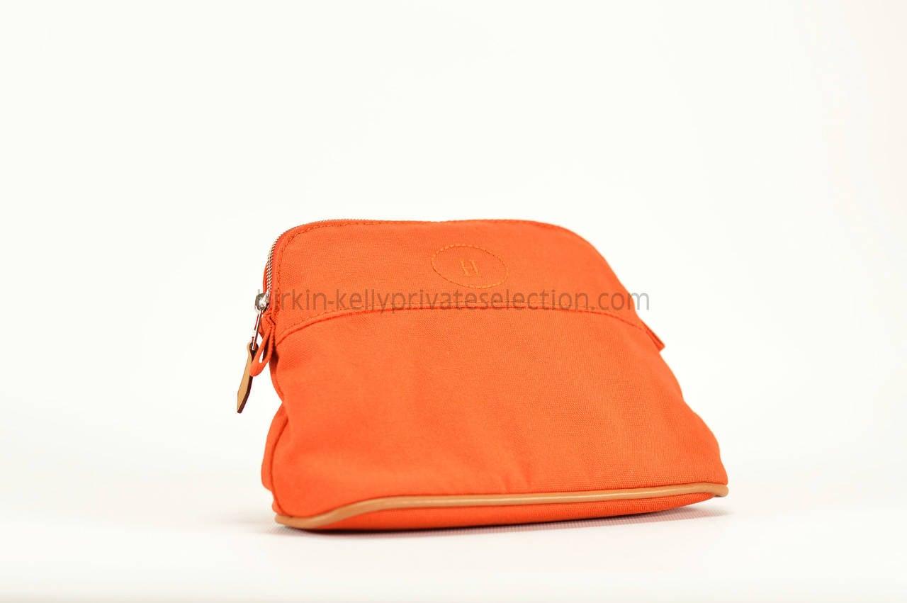 where to buy hermes birkin bag - hermes mini bolide