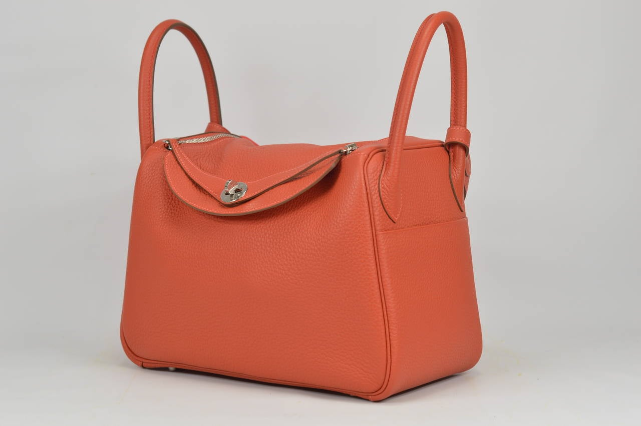 hermes bags - photo #13