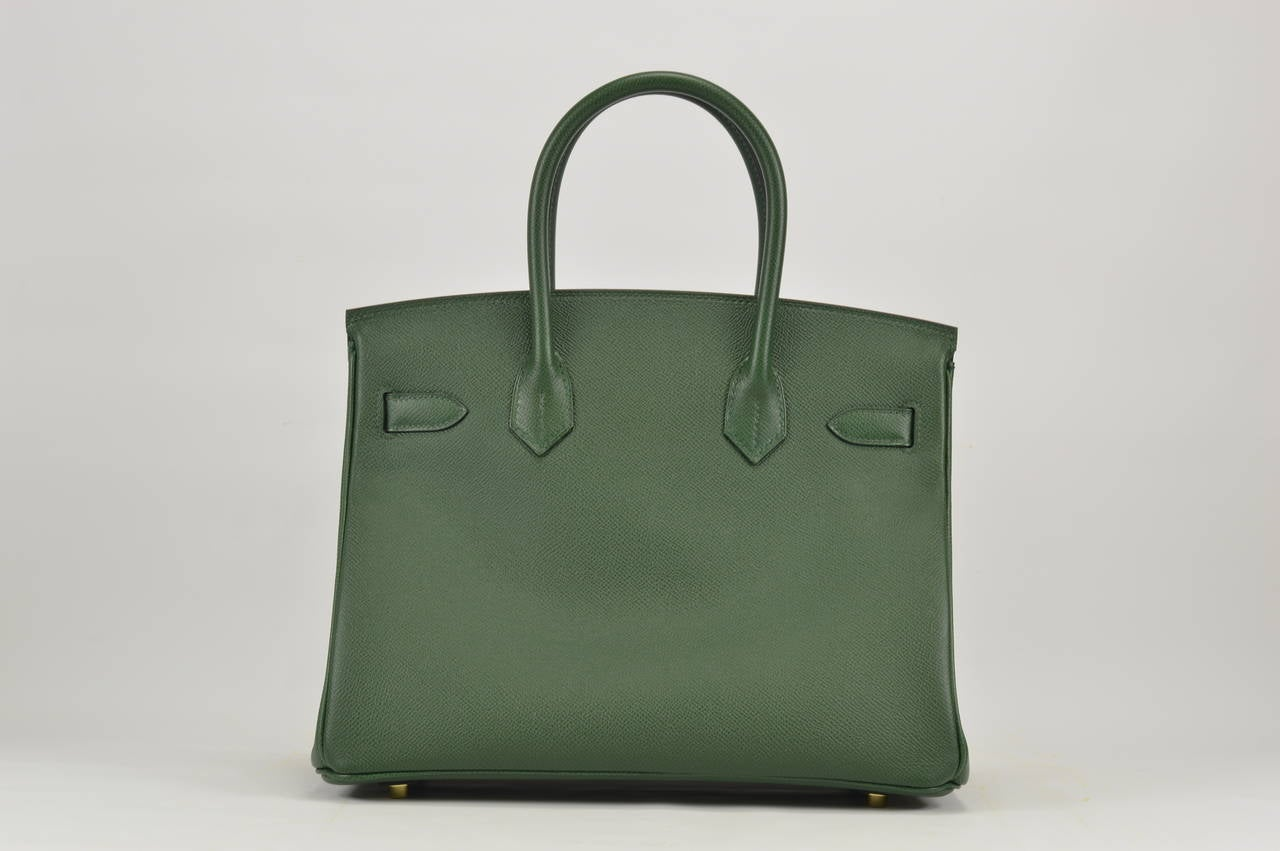 2014 hermes birkin colors birkin bag knockoff