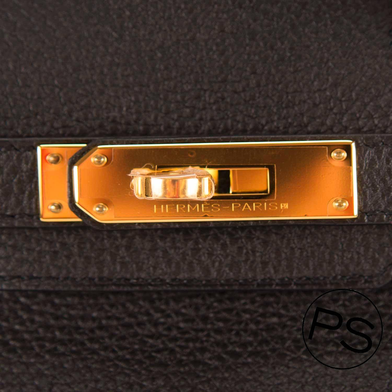 hermes paris wallets - hermes rose sakura swift 25cm kelly bag with gold hardware, hermes ...