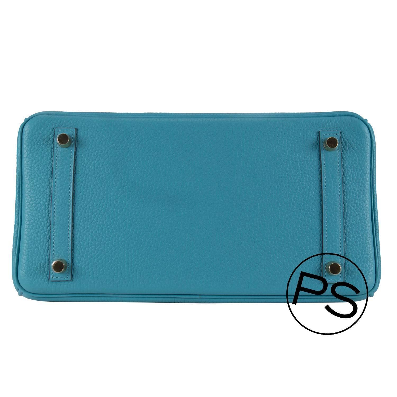 best hermes birkin color - hermes handbag birkin 30 togo geranium palladium hardware., birkin ...