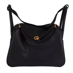 Private Selection Handbags and Purses - Miami, FL 33138 - 1stdibs ...