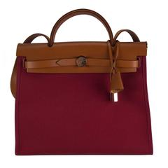 Vintage top handle bags For Sale in Europe - 1stdibs