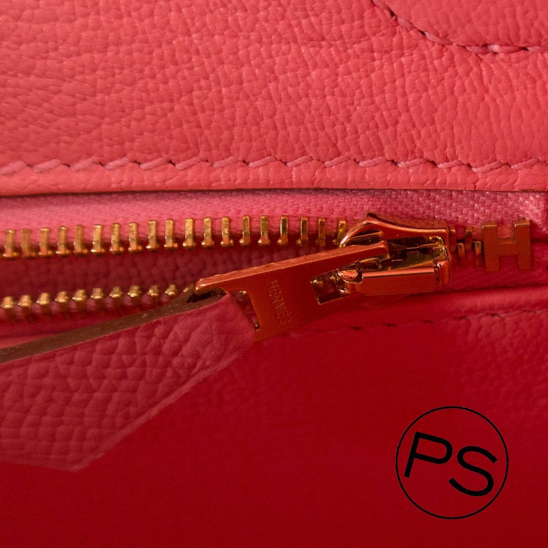 birkin knockoff handbags - hermes vintage black box kelly 32cm gold hardware, where to buy ...